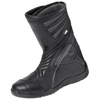 Held Seon Motorcycle Boots (Waterproof Touring Boots)