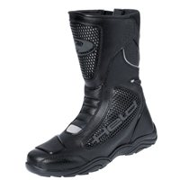 Held Camero Motorcycle Boots