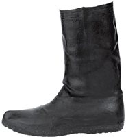 Held Waterproof Overboot 8738