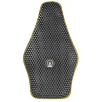 Rukka Forcefield Back Protector