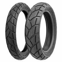 Michelin Anakee 2 Motorcycle Tires