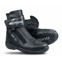 Daytona Arrow Sport Gore-Tex Boots