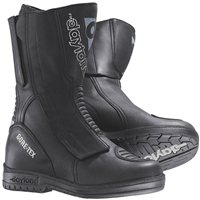 Daytona M-Star Gore-Tex Motorcycle Boots