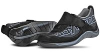 Daytona Motofun Shoes