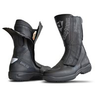 Daytona Travel Star Pro Gore-Tex Motorcycle Boots