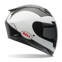 Bell Star Carbon William Dunlop Replica Helmet