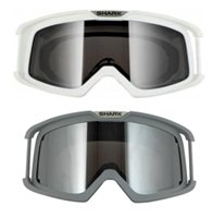 Shark Goggle Frame For Raw/Vancore/Explore-R