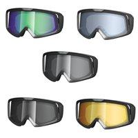 e336534f Shark Goggle Lens Fits Raw/Vancore/Explore-R Goggles