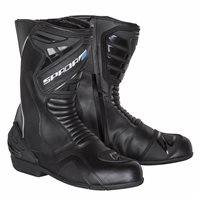 Spada Aurora Waterproof Motorcycle Boots