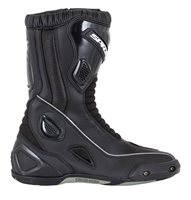 Spada DRUID Waterproof Motorcycle Boots