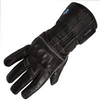 Spada FLAME Ladies Motorcycle Gloves