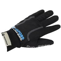 Windproof Chillout Gloves by Oxford