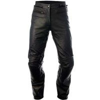 RST INTERSTATE III Leather Trousers 1163