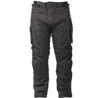 RST TUNDRA II Textile Motorcycle Trousers