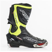 RST TRACTECH EVO CE BOOT 1516 (Flo Green)