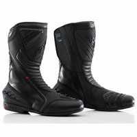 RST Paragon II CE Waterproof Boots 1568