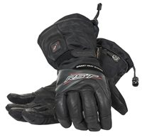 RST Thermotech Heated Waterproof CE Gloves 2646