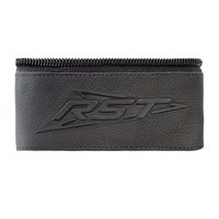Mens Connection Belt (0126) by RST