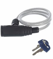 Roxter Cable Lock