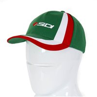 Sidi ARC Cap Green