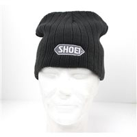 Shoei Grey Beanie