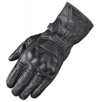 Held TOUCH Motorcycle Gloves (Touch Screen Friendly)