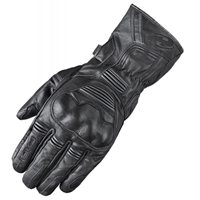 Held TOUCH Ladies Motorcycle Gloves (Touch Screen Friendly)