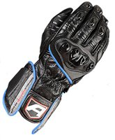 Akito Sports Rider Glove (Blue)