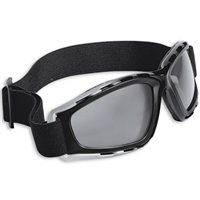 Held Motorcycle Goggles 9034