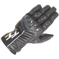 RST Isle Of Man TT Stunt II Glove (1679)