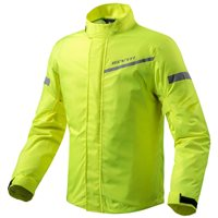 Revit Rain Jacket Cyclone 2 H2O