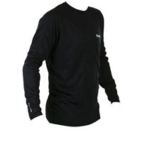 Oxford Base Layer - Long Sleeve Top