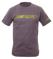 RST Speed Lines T-Shirt (0072)