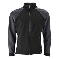 Knox Cold Killers Wind Buddy Winter Jacket (2015)