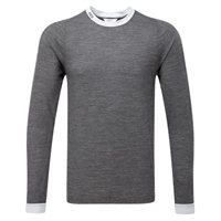 Knox Base Layer JACOB Long Sleeve Shirt