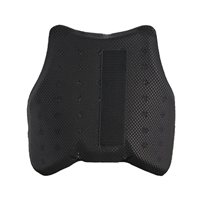 Knox Chest Protector Insert (For Shirts & Gilets)