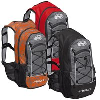 Held Backpack TO-GO 12 Litre