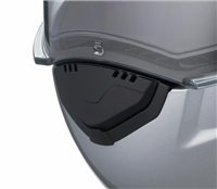 Schuberth C3 Pro Chin Vent Button
