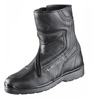 Held Corte Motorcycle Boots