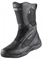 Held Joblin Outdry Motorcycle Boots