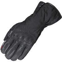 Held Tonale Gore-Tex Motorcycle Glove