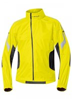 Held Wet Tour Jacket (Fluorescent Yellow)
