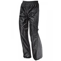 Held Aqua Waterproof Over Trousers