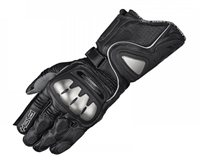 Held Titan Evo Motorcycle Gloves (Black)