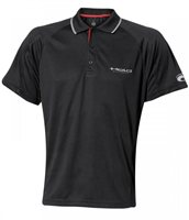 Held Cool Dry Polo Shirt