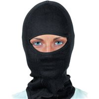 Held Balaclava Cotton (9250)