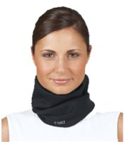 Held Neckwarmer Gore-Windstopper Multitube (9053)