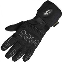 Richa Sonar Gore-Tex Gloves (Black)