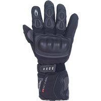 Richa Arctic Man Gloves