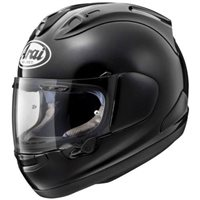 Arai RX-7V Diamond Black Motorcycle Helmet